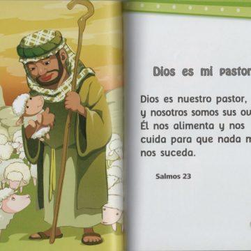 elAmor_pagina69_web