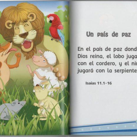 elAmor_pagina77-web