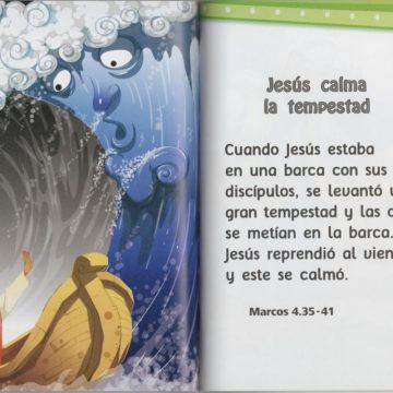 elAmor_pagina99-web