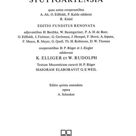 hebraica quinta_Página_01