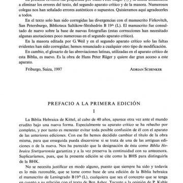 hebraica quinta_Página_14