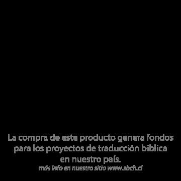 imagen-logo_sbch-05-05 (1)