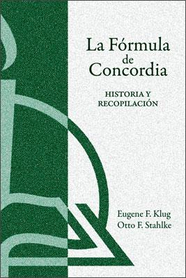 la-formula-concordia-klug-stahlke