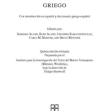ntgirego5_Página_01