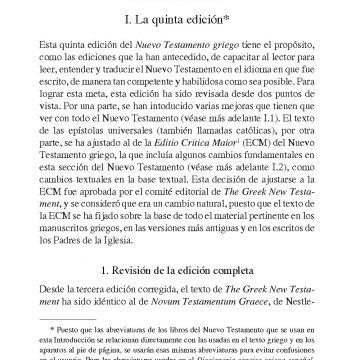 ntgirego5_Página_17
